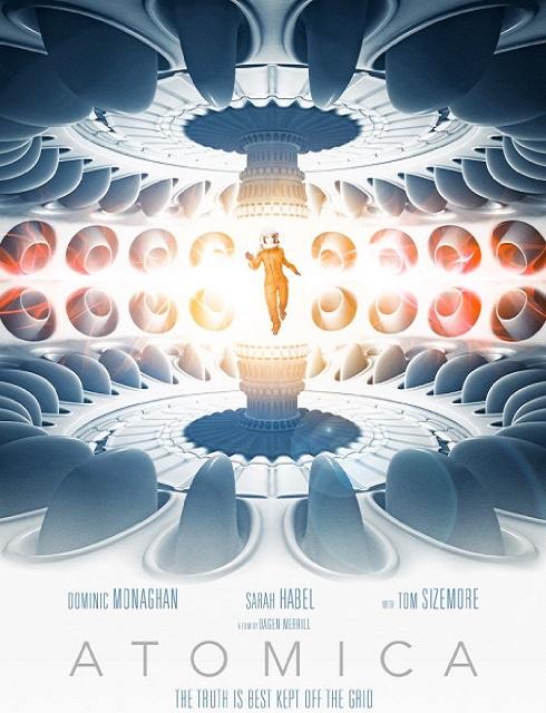 فيلم Atomica 2017 HD مترجم اون لاين
