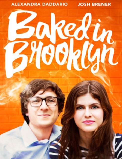 فيلم Baked in Brooklyn 2016 مترجم اون لاين