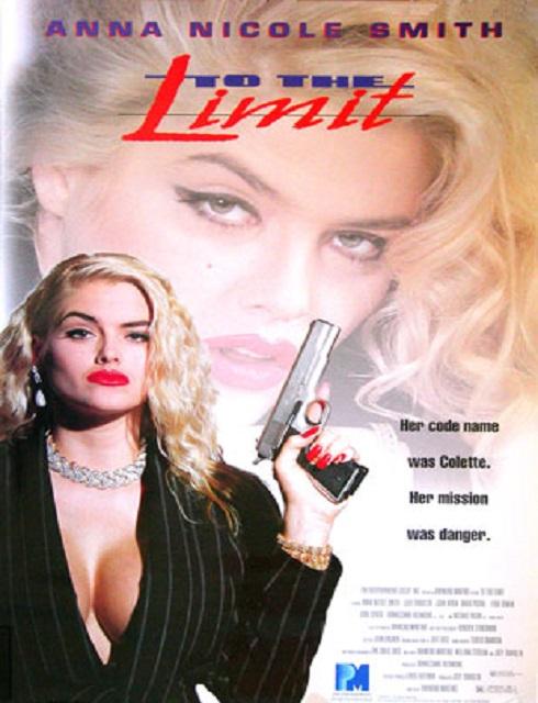مشاهدة فيلم To the Limit 1995 مترجم اون لاين للكبار فقط