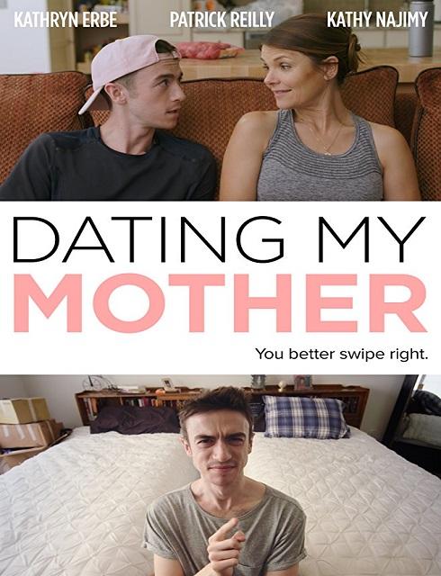 فيلم Dating My Mother 2017 مترجم اون لاين