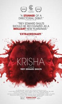فيلم Krisha 2015 مترجم اون لاين جودة HD مباشر