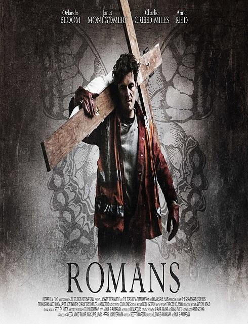 فيلم Romans 2017 مترجم اون لاين