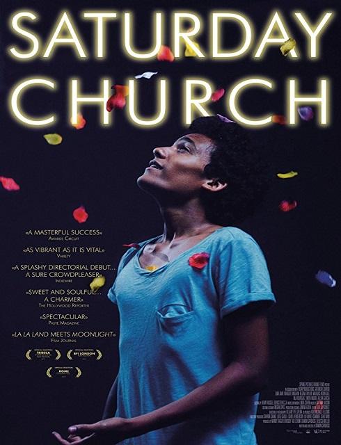 فيلم Saturday Church 2017 مترجم اون لاين