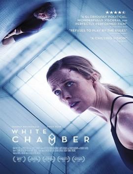 فيلم White Chamber 2018 مترجم