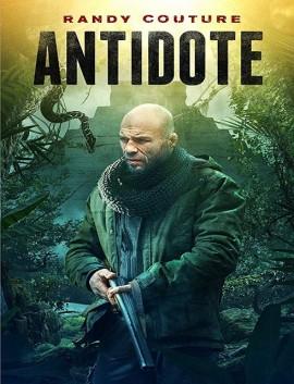فيلم Antidote 2018 مترجم اون لاين