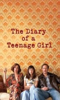 فيلم 2015 The Diary of a Teenage Girl مترجم اون لاين للكبار فقط