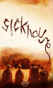 فيلم sickhouse 2016 مترجم اون لاين
