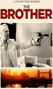 مشاهدة فيلم The Brother 2016 HD مترجم