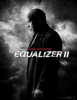 فيلم The Equalizer 2 2018 مترجم اون لاين