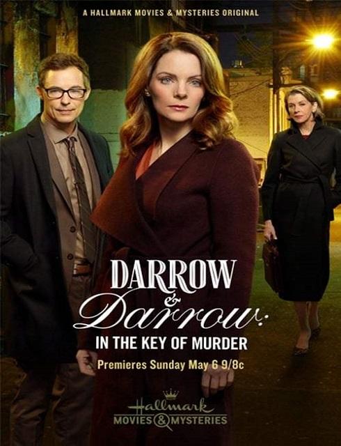 فيلم Darrow and Darrow 2 2018 مترجم اون لاين