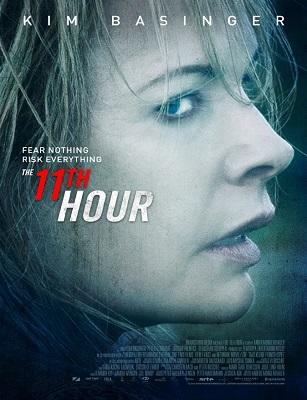 فيلم The 11th Hour 2014 HD مترجم اون لاين
