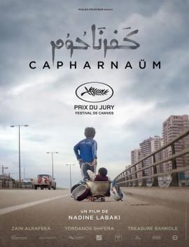 فيلم كفرناحوم 2018 اون لاين كامل