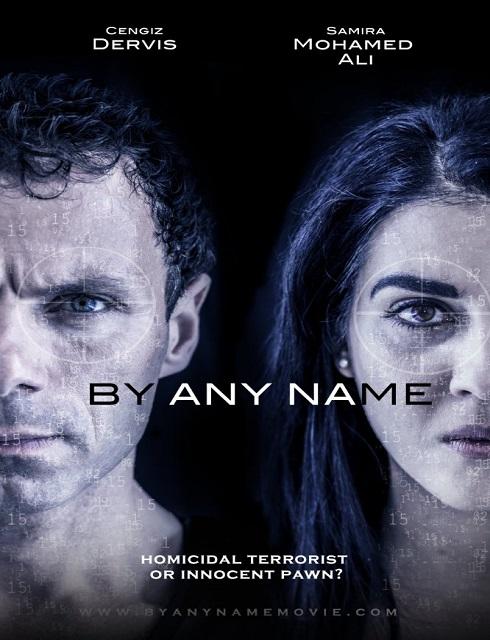 فيلم By Any Name 2017 HD مترجم اون لاين