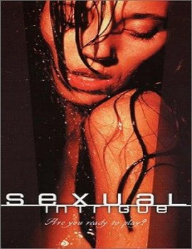 فيلم Sexual Intrigue 2000 اون لاين للكبار فقط