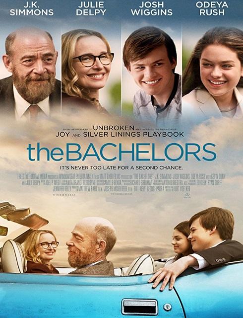 فيلم The Bachelors 2017 مترجم اون لاين