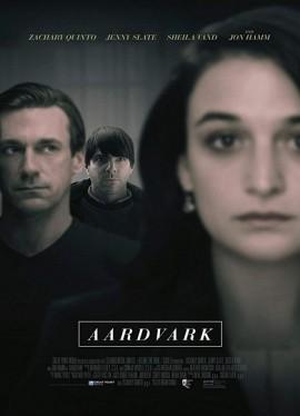 فيلم Aardvark 2017 مترجم اون لاين