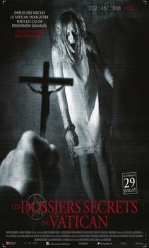 مشاهدة فيلم The Vatican Tapes 2015 HD مترجم اون لاين
