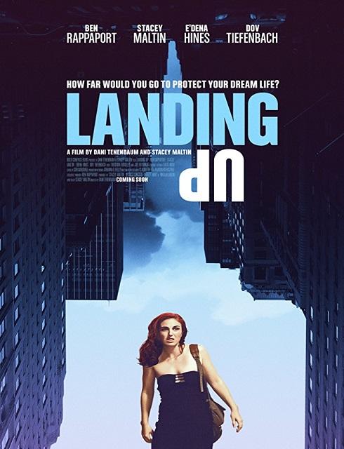 فيلم Landing Up 2018 مترجم اون لاين