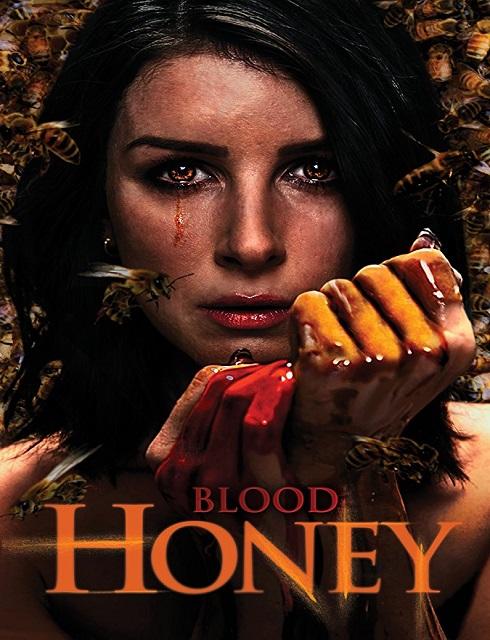 فيلم Blood Honey 2017 مترجم اون لاين