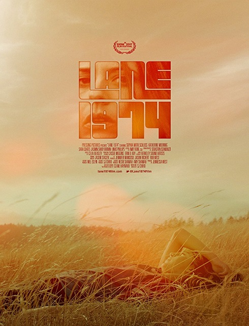 فيلم Lane 1974 2017 مترجم اون لاين