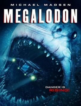 فيلم Megalodon 2018 مترجم اون لاين