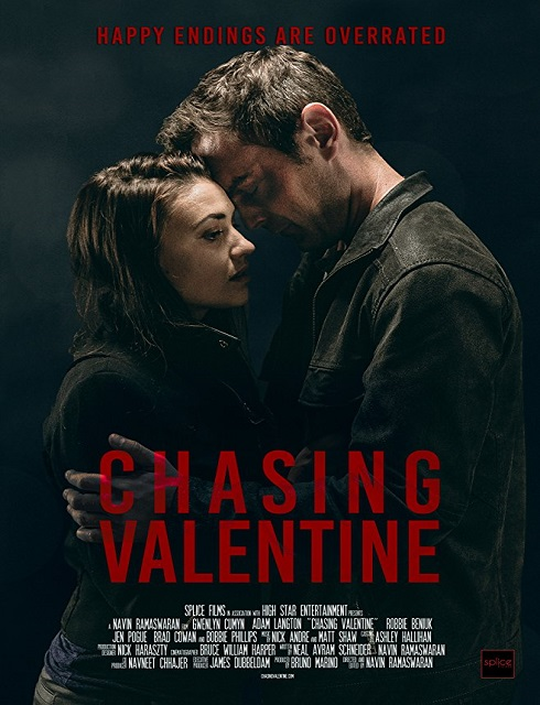 فيلم Chasing Valentine 2015 مترجم اون لاين