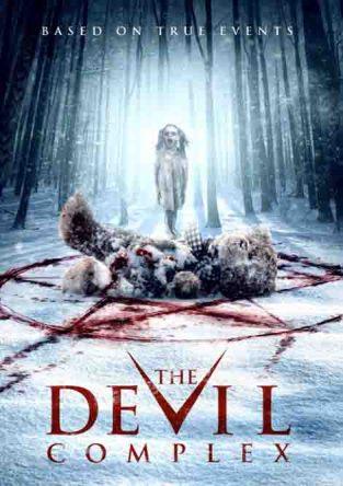 فيلم The Devil Complex 2016 مترجم اون لاين