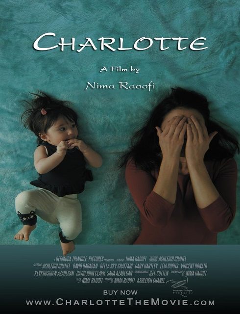 فيلم Charlotte 2017 مترجم اون لاين