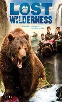فيلم Lost Wilderness 2015 مترجم اون لاين