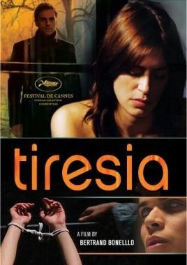 فيلم Tiresia 2003 مترجم