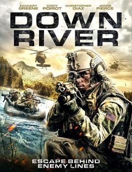 فيلم Down River 2018 مترجم اون لاين