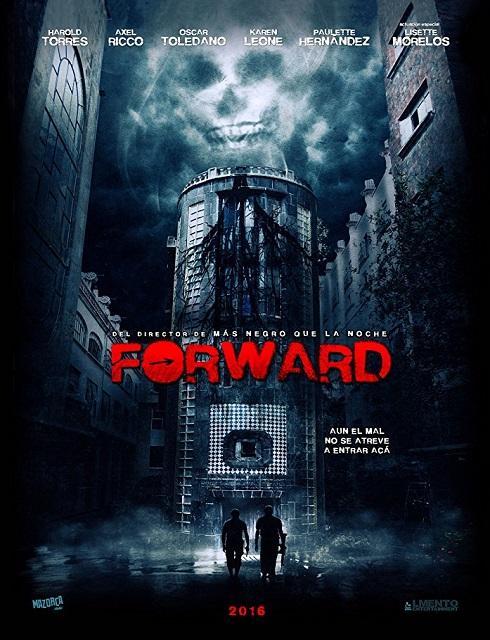 فيلم Forward 2016 مترجم اون لاين
