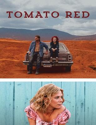 فيلم Tomato Red 2017 HD مترجم اون لاين