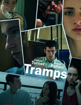 فيلم Tramps 2016 HD مترجم اون لاين