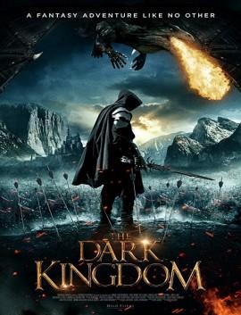 فيلم The Dark Kingdom 2019 مترجم اون لاين
