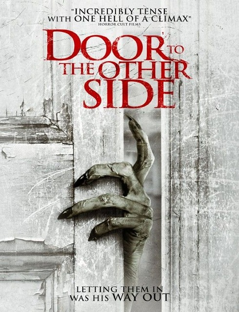 فيلم Door to the Other Side 2016 مترجم