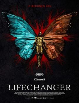 فيلم Lifechanger 2018 مترجم اون لاين