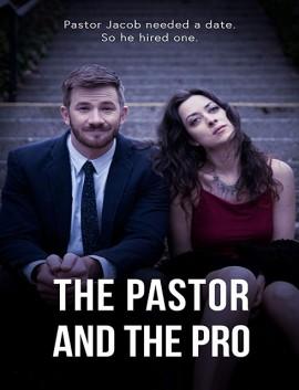 فيلم The Pastor and the Pro 2018 مترجم اون لاين