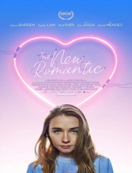 فيلم The New Romantic 2018 مترجم