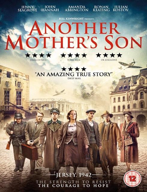 فيلم Another Mothers Son 2017 مترجم اون لاين