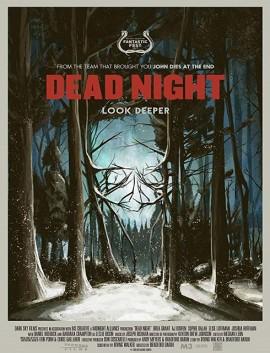 فيلم Dead Night 2017 مترجم اون لاين