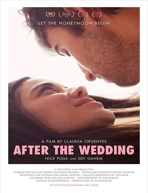 فيلم After the Wedding 2017 مترجم اون لاين