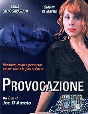 فيلم Provocation 1995 اون لاين للكبار فقط