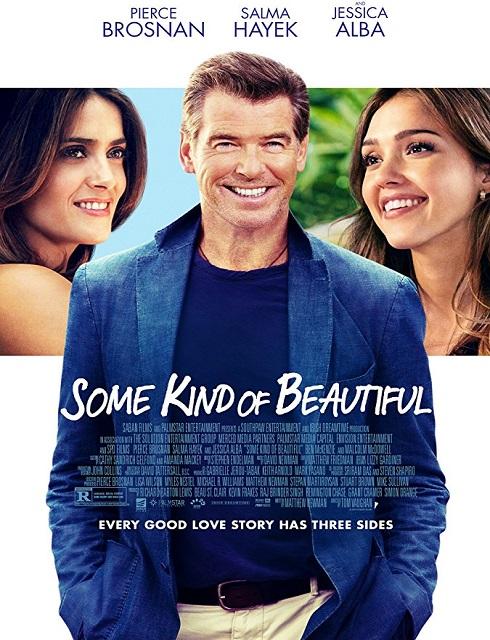 فيلم Some Kind of Beautiful 2014 مترجم اون لاين
