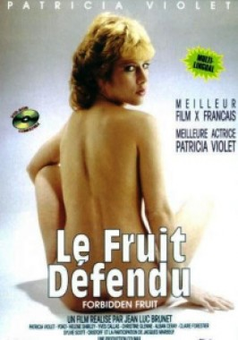 فيلم Le fruit dfendu 1986 اون لاين للكبار فقط