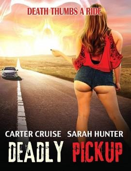 فيلم Deadly Pickup 2016 اون لاين للكبار فقط
