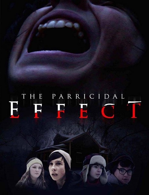 فيلم The Parricidal Effect 2014 مترجم اون لاين
