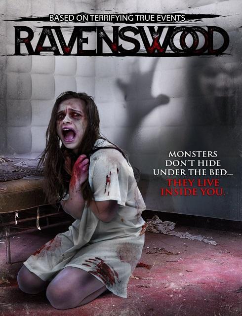 فيلم Ravenswood 2017 HD مترجم اون لاين