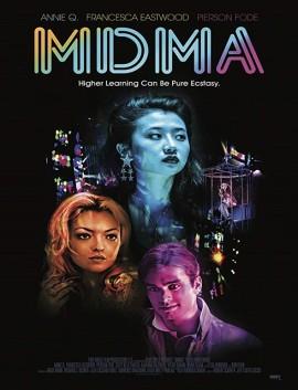فيلم MDMA 2017 مترجم اون لاين