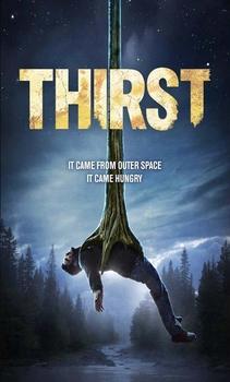 فيلم Thirst 2015 مترجم
